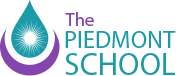 The Piedmont School
